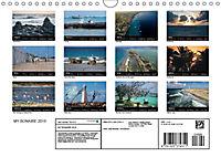 My Bonaire 2019 (Wall Calendar 2019 DIN A4 Landscape) - Produktdetailbild 13
