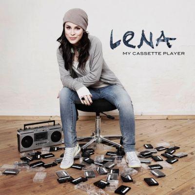 My Cassette Player, Lena