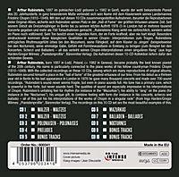 My Chopin Favorites - Produktdetailbild 1