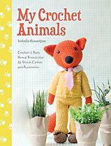 Meine Lieblingspuppe Zum Häkeln Buch Portofrei Bei Weltbildde