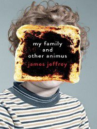 My family and other animus, James Jeffrey
