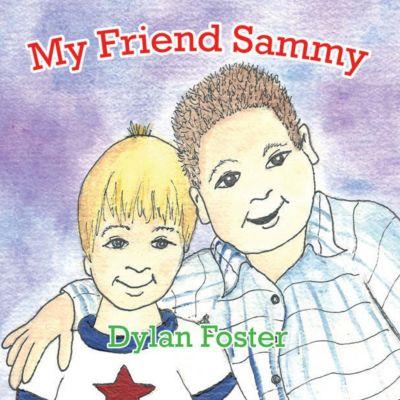 My Friend Sammy, Dylan Foster