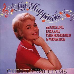 My Happiness, Christa Williams