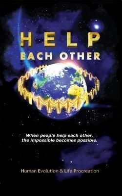 My HELP Network Foundation Inc: The HELP Book, Pan Raja