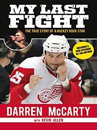 darren mccarty last fight pdf