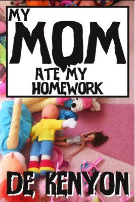 My Mom Ate My Homework, De Kenyon