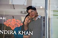 My Name is Khan - Produktdetailbild 6