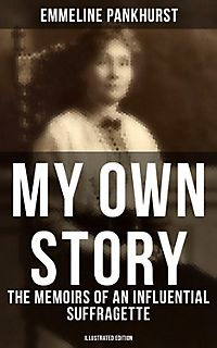 suffragette my own story pdf