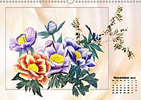 My peonies (Wall Calendar 2019 DIN A3 Landscape) - Produktdetailbild 11