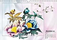 My peonies (Wall Calendar 2019 DIN A4 Landscape) - Produktdetailbild 12