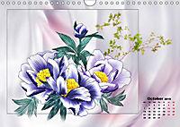 My peonies (Wall Calendar 2019 DIN A4 Landscape) - Produktdetailbild 10