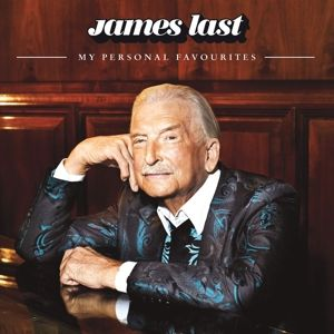 My Personal Favourites, James Last