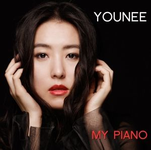 My Piano, Younee