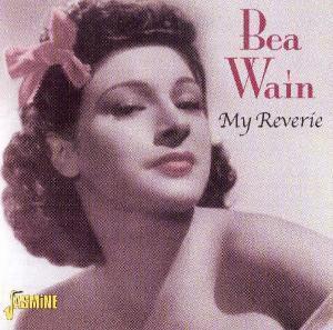 My Reverie, Bea Wain