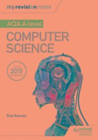 a level computer science notes pdf