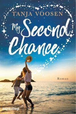 My Second Chance - Tanja Voosen pdf epub