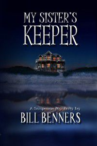My Sister's Keeper, Bill Benners