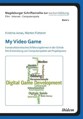 entwicklung von computerspielen