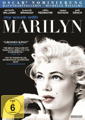 My Week with Marilyn, Colin Clark