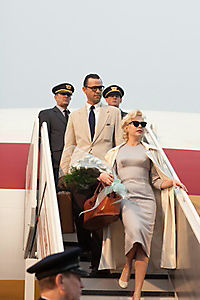 My Week with Marilyn - Produktdetailbild 3