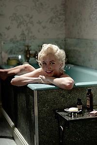 My Week with Marilyn - Produktdetailbild 4