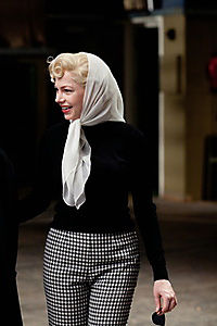 My Week with Marilyn - Produktdetailbild 5