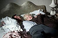 My Week with Marilyn - Produktdetailbild 2