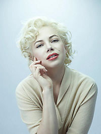 My Week with Marilyn - Produktdetailbild 6