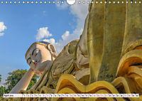 Myanmar, das goldene Land des lächelnden Buddhas (Wandkalender 2019 DIN A4 quer) - Produktdetailbild 4