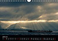 Myanmar - Impressionen (Wandkalender 2019 DIN A4 quer) - Produktdetailbild 6