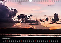 Myanmar - Impressionen (Wandkalender 2019 DIN A4 quer) - Produktdetailbild 2