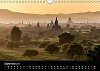 Myanmar - Impressionen (Wandkalender 2019 DIN A4 quer) - Produktdetailbild 9