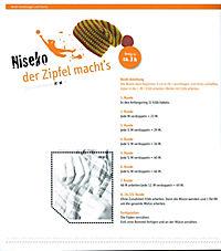 myboshi - mützenmacher, mit CD-ROM - Produktdetailbild 8