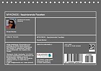 MYKONOS - faszinierende Facetten (Tischkalender 2019 DIN A5 quer) - Produktdetailbild 13