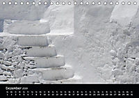 Mykonos - Stille Ecken (Tischkalender 2019 DIN A5 quer) - Produktdetailbild 12