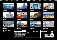 Mykonos - Stille Ecken (Wandkalender 2019 DIN A3 quer) - Produktdetailbild 13