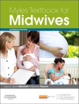 myles textbook for midwives 16th edition pdf download