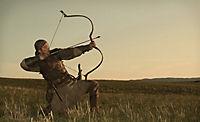 Myn Bala - Krieger der Steppe - Produktdetailbild 4
