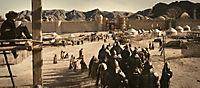 Myn Bala - Krieger der Steppe - Produktdetailbild 5