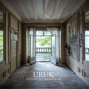 Mysterium Coniunctionis (Vinyl), Uruk