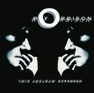 Mystery Girl Expanded, Roy Orbison