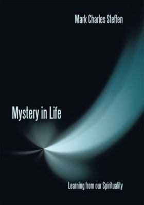 Mystery in Life, Mark Charles Steffen