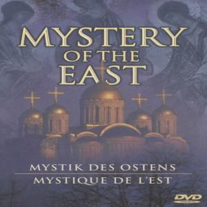 Mystery of the East, Diverse Interpreten