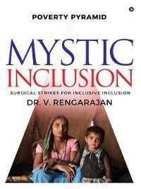 Mystic Inclusion, V. Rengarajan