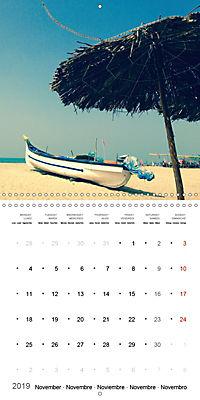 Mystic India (Wall Calendar 2019 300 × 300 mm Square) - Produktdetailbild 11