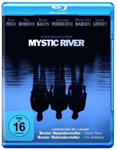 Mystic River, Brian Helgeland