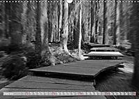 Mystical Black Forest (Wall Calendar 2019 DIN A3 Landscape) - Produktdetailbild 6