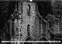 Mystical Black Forest (Wall Calendar 2019 DIN A3 Landscape) - Produktdetailbild 9