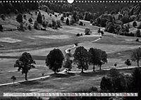 Mystical Black Forest (Wall Calendar 2019 DIN A3 Landscape) - Produktdetailbild 7