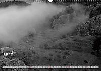 Mystical Black Forest (Wall Calendar 2019 DIN A3 Landscape) - Produktdetailbild 10